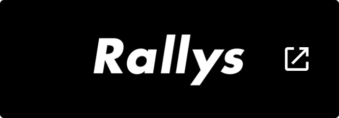 Rallys